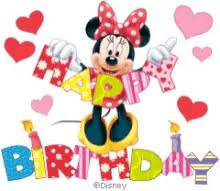 Minnie Birthday.jpg